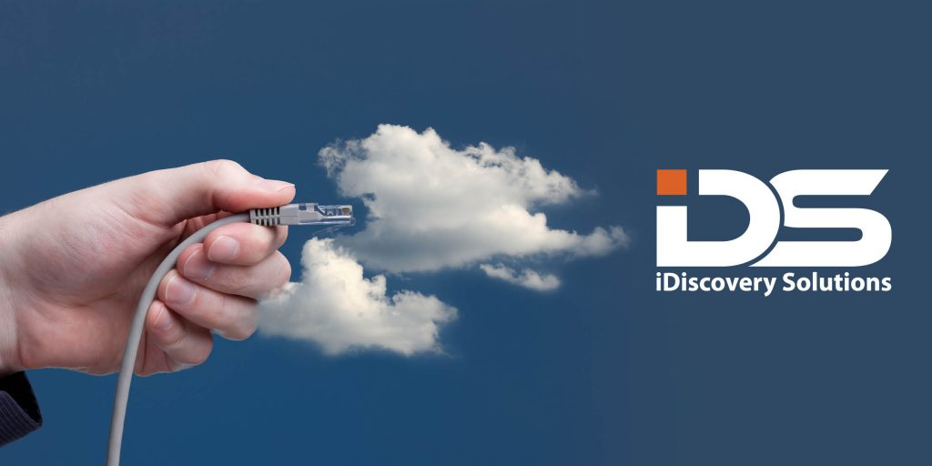 Cloud Computing – More or Less Secure?