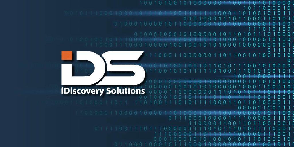 Strategic eDiscovery – Predictive Coding