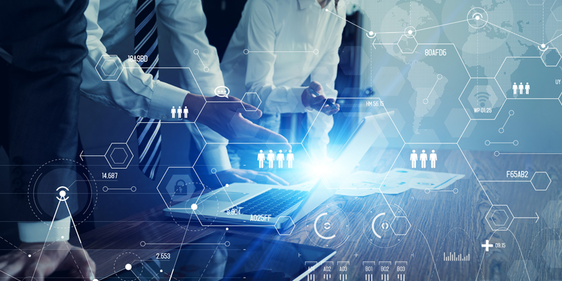 iDS consultative experts serve corporations and law firms as guides through the complex world of data, giving their clients a decided advantage in making informed decisions both in and out of the courtroom.