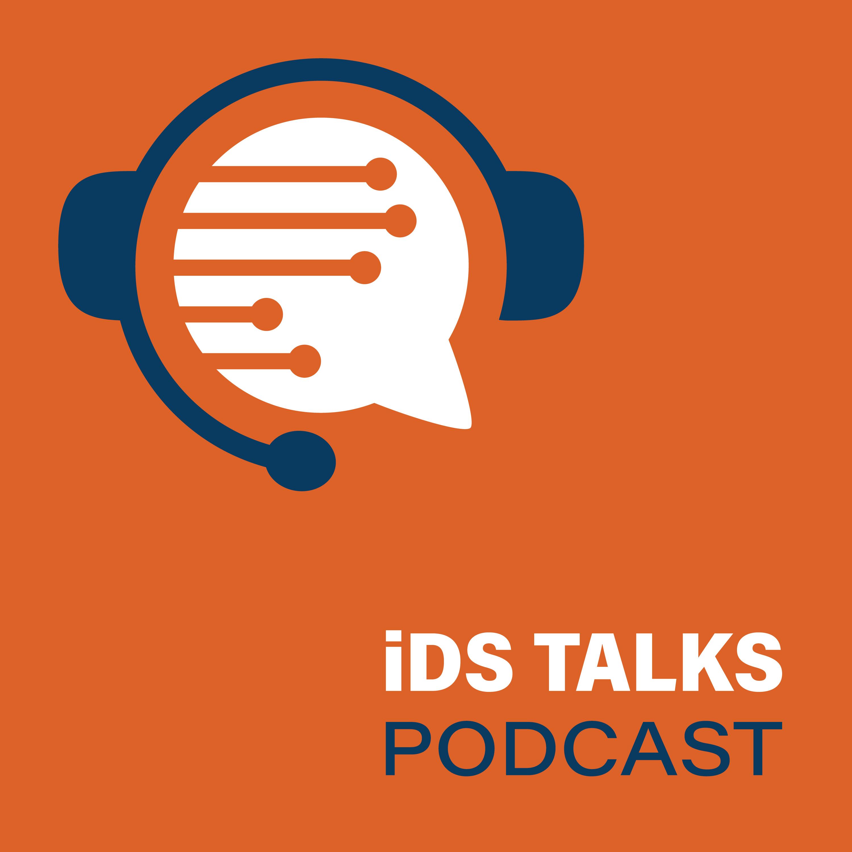 iDS TALKS