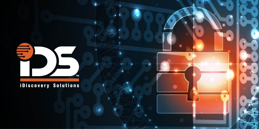 Ransomware attack recovery, incident response plan, Ransomware, Ransomware attacks, WHO