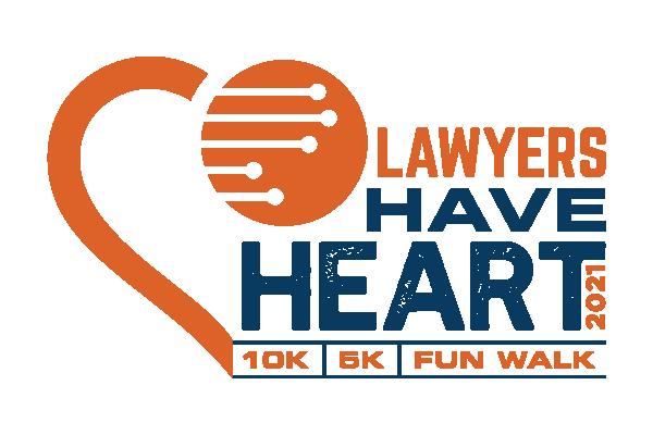 lawyers have heart, American Heart Association, iDS, iDiscovery, Washington