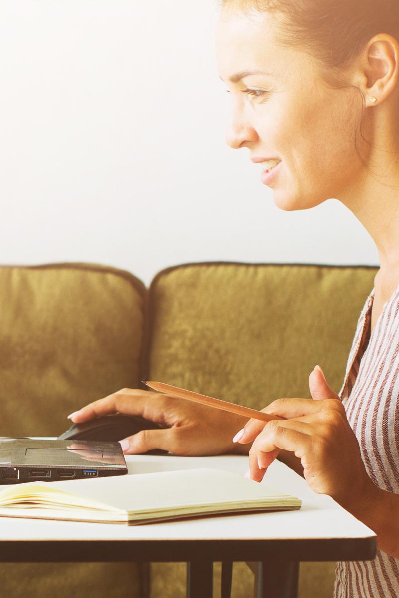 era checklist, Employee Risk Assessment Checklist
